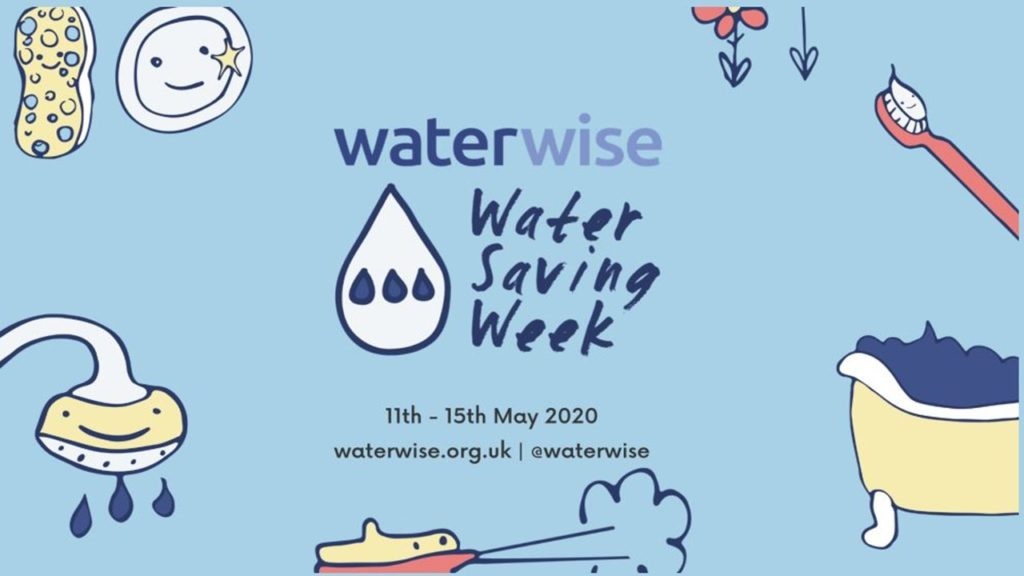 Water Saving Week 2020 1